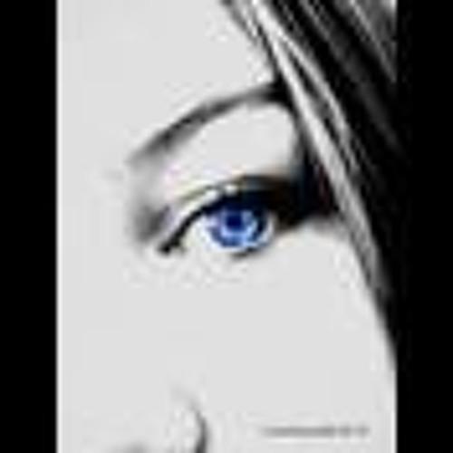 joselyn_b's avatar