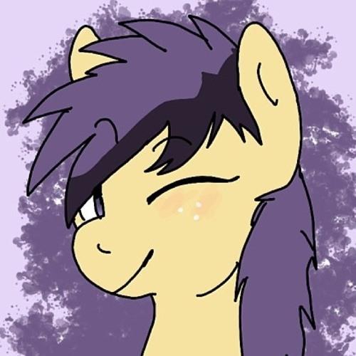_oceanstar_'s avatar