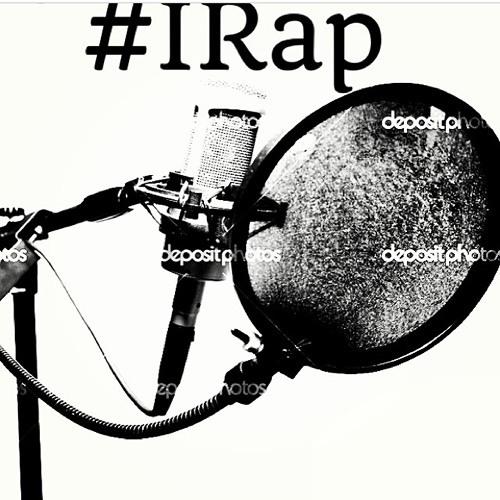 #IRap Movement's avatar