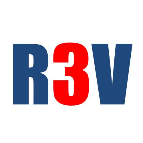 R3V's avatar