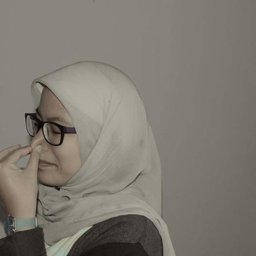 Meidirasari Putri's avatar