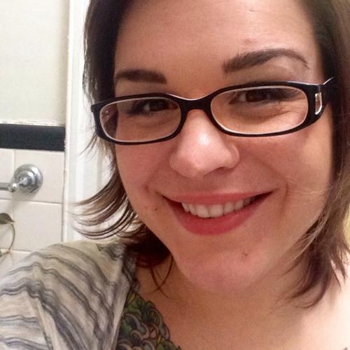 Debra Fox Sullivan's avatar