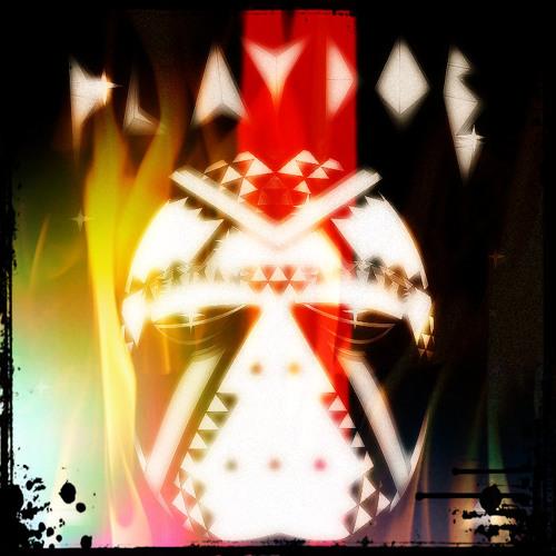kick linerz's avatar