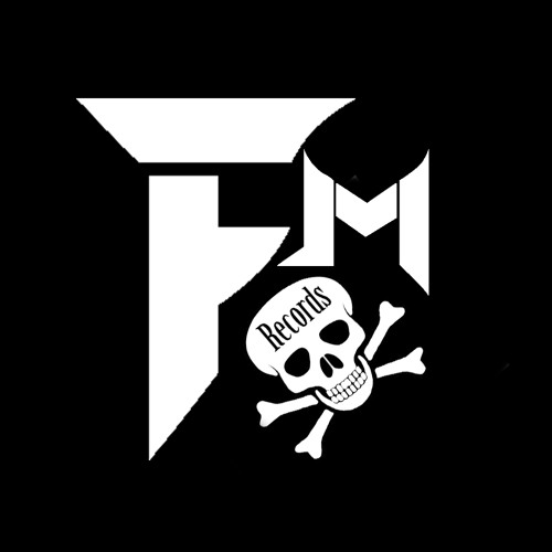 FM Records (US)'s avatar
