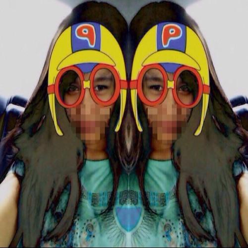 putriazzahra24's avatar