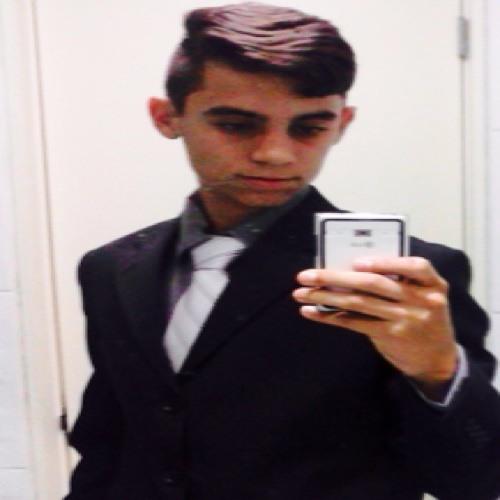 Joaoo Víctor 1's avatar