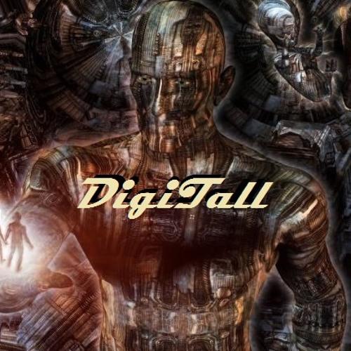 Dj Digitall's avatar