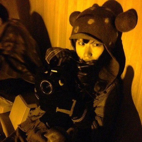 ogi kiyomi's avatar
