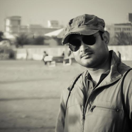 Nazmul Hasan Mahmud's avatar