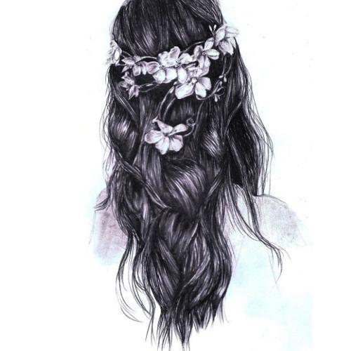 Strolia's avatar