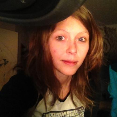 BrittneyLee Jacoby's avatar