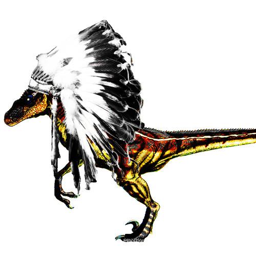 Grand Aigle's avatar