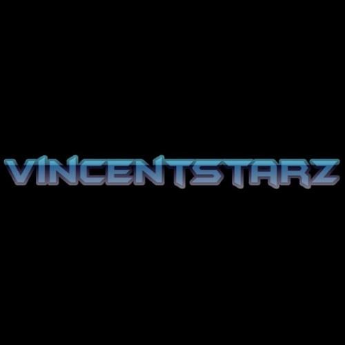 Vincentstarz's avatar