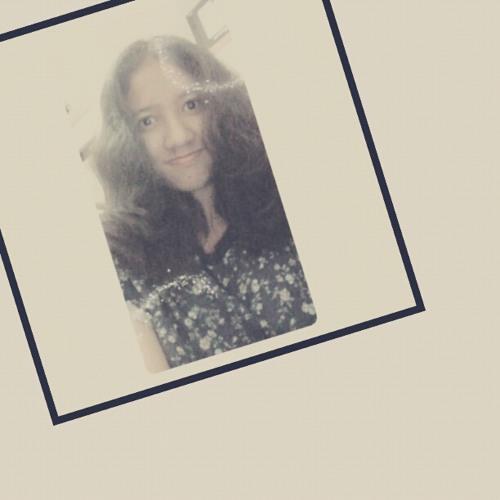 itshece's avatar