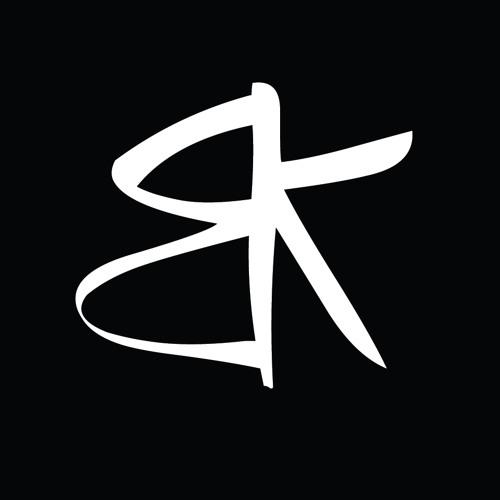 BKbro's avatar