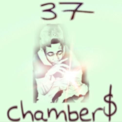 GOD$'s avatar