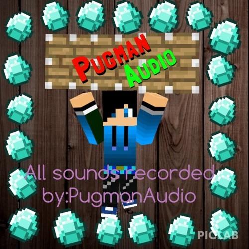 Mabinogi MML & Music - Code by Title