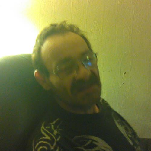 user735993870's avatar