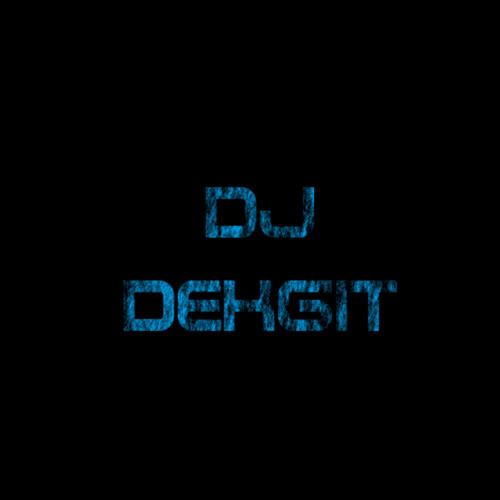 DJ Dekgit's avatar