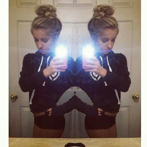ashlynn_xx's avatar