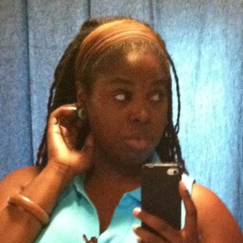 LaMisha Readus's avatar