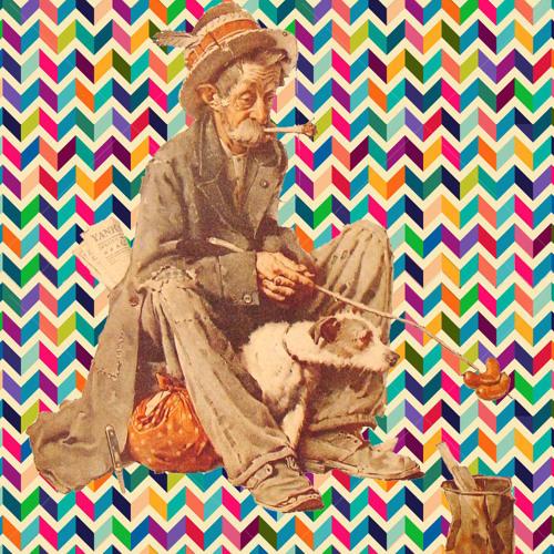 Red Carpet Hobo's avatar