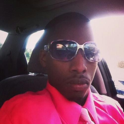 mannie20's avatar
