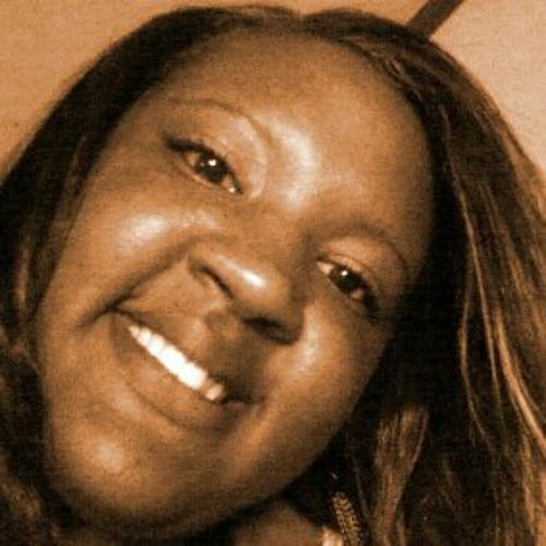 francisca22's avatar