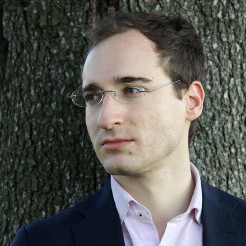 lorenzo restagno's avatar
