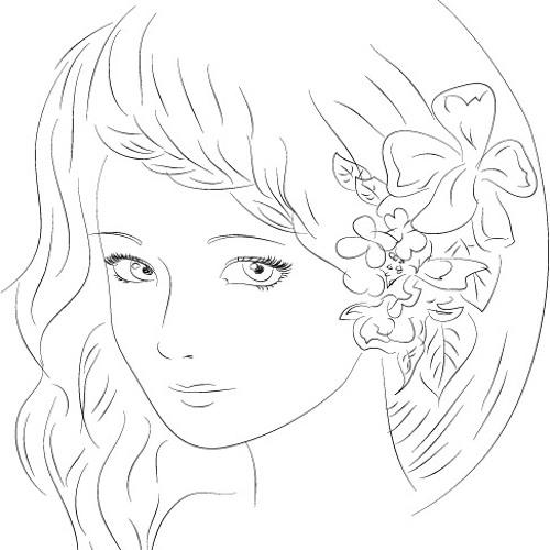 Jeya07's avatar