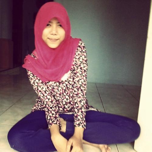 Syiva Nurul Faridah's avatar