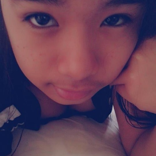 169MariSephxD's avatar