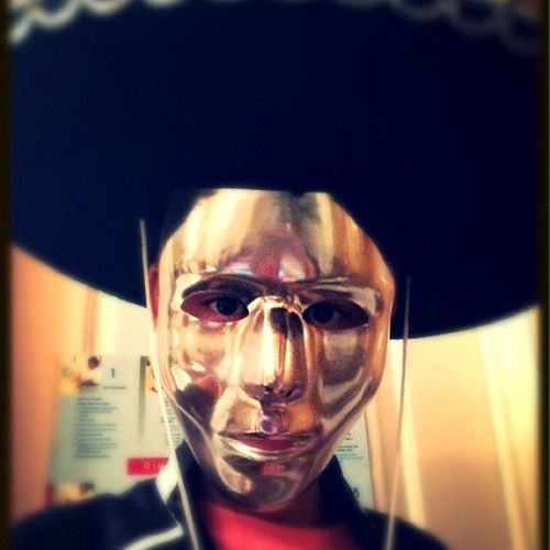 maurizio L's avatar