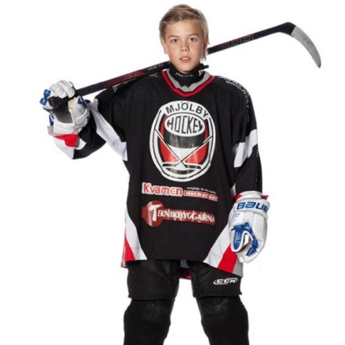 Felixandersson's avatar