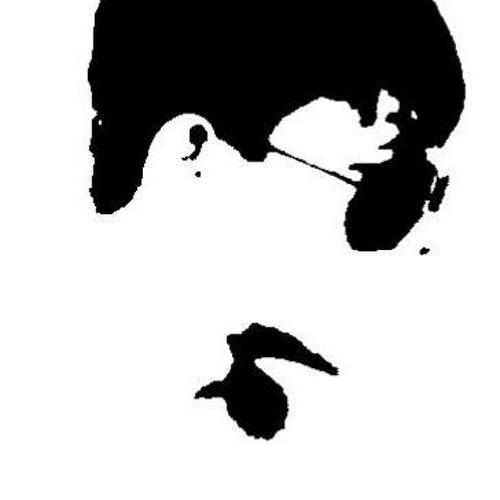 imsuperpogi's avatar
