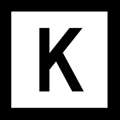 01official_k2's avatar