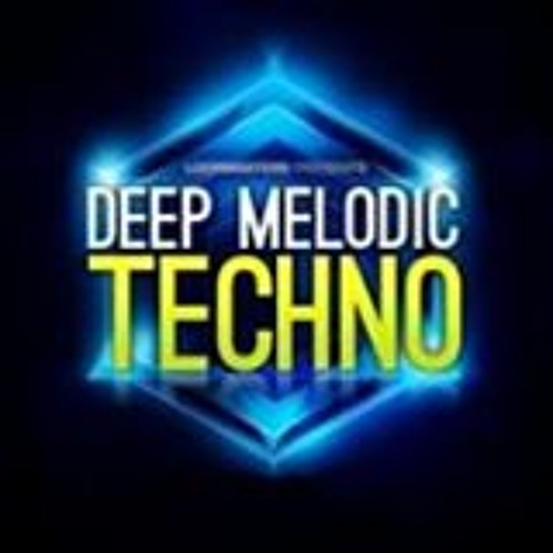 MelodicElectronic's avatar
