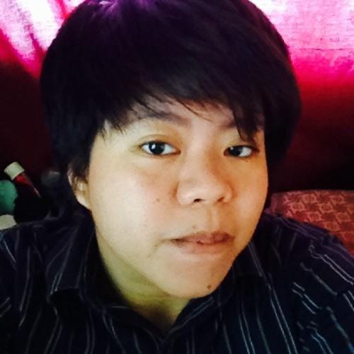 Ren Maniquis's avatar