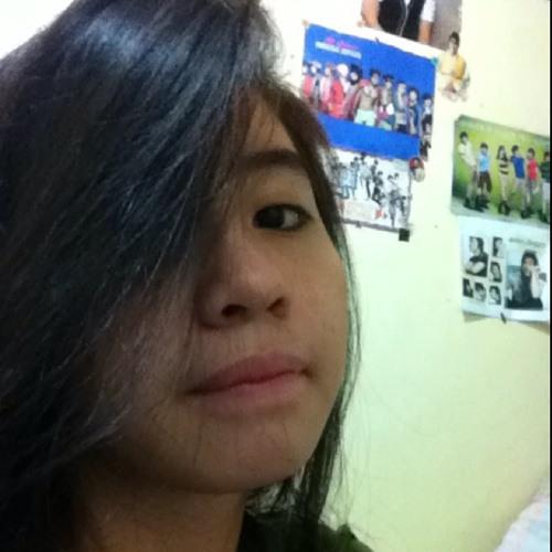 Bakekang Nabungi's avatar