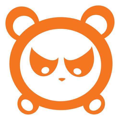 TOMAGO4E's avatar