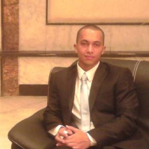 mahmoud dawoud 3's avatar