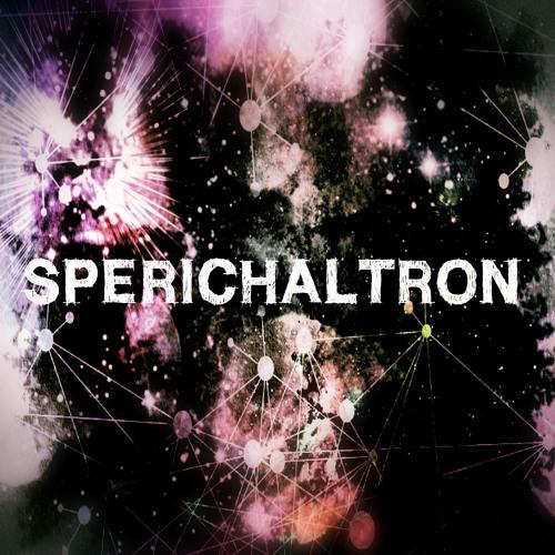 Sperichaltron's avatar