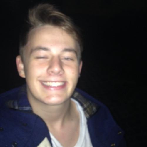 Jakab Schramkó's avatar