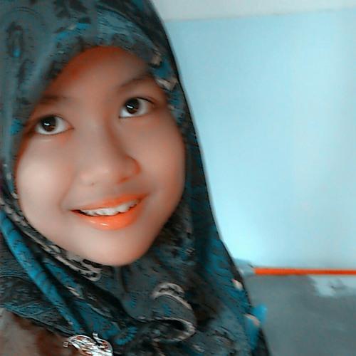 user783789569's avatar