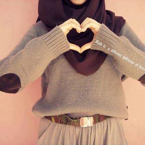 Doha Ayman #'s avatar