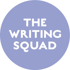The Writing Squad