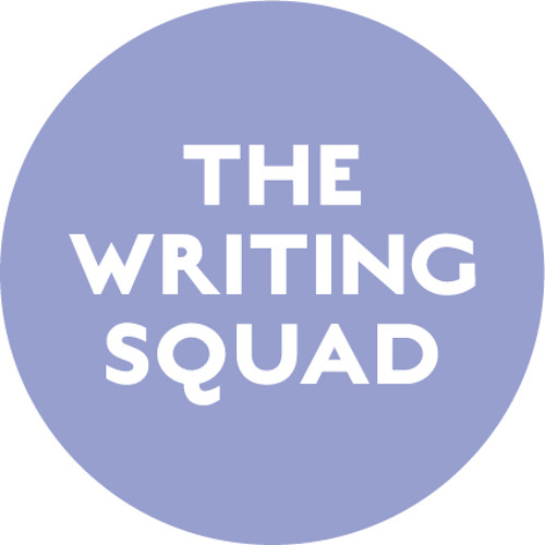 The Writing Squad's avatar