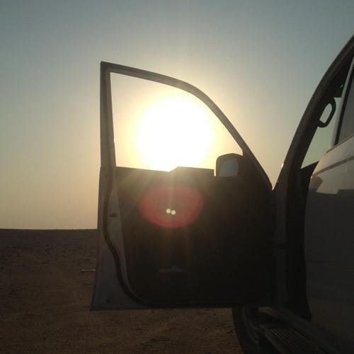 QATARLOVE2011's avatar