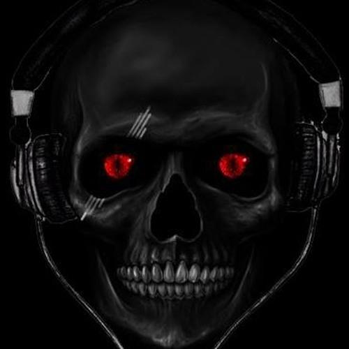 DJREMEDY95's avatar