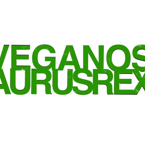 Veganosaurus Rex's avatar